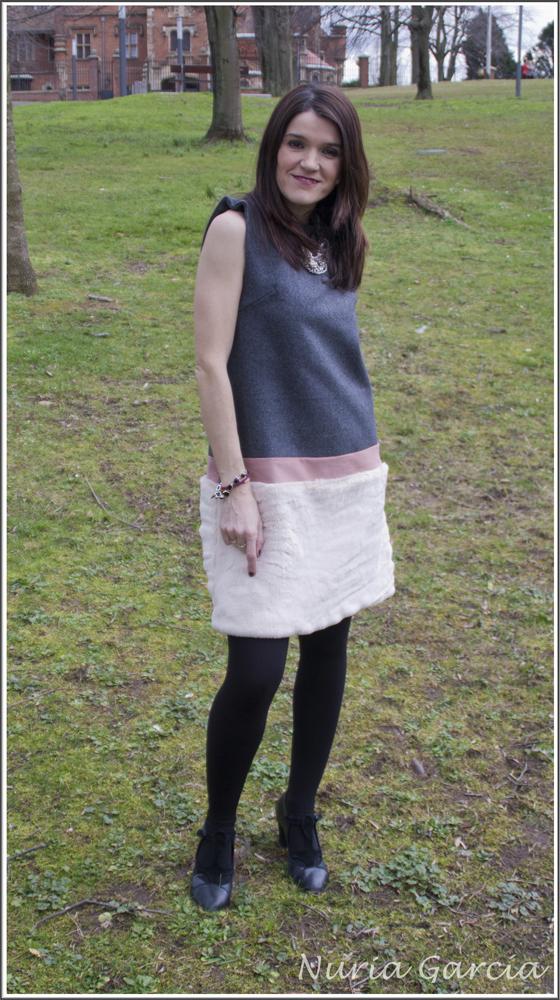 Imagen del vestido