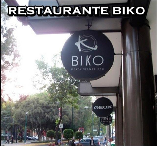 7 Biko